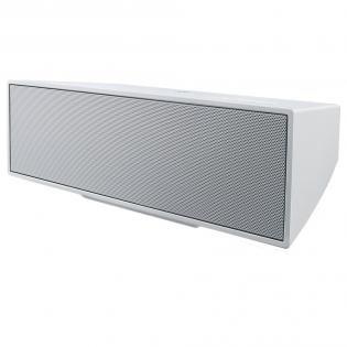 [Redcoon] Pioneer XW-BTSA1-W weiß Lautsprecher 59.99€ statt 79€
