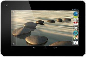 [Amazon] Acer Iconia B1-711, 7 Zoll Tablet, 8 GB, WiFi + 3G für 89 Euro (inkl. Versand)