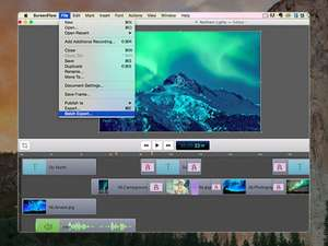 The Ultra-Premium Mac Bundle - 8 Award-Winning Mac Apps for 91% Off