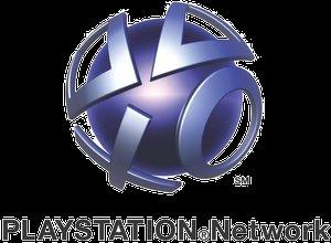 PSN Store Angebote- PS4/3, VITA, Gültig bis 04.03.2015