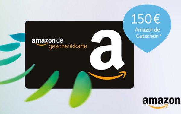 Unitymedia 2play PLUS 120 für effektiv 21,67€ dank 150€ Amazon Gutschein (24 Monate Laufzeit)