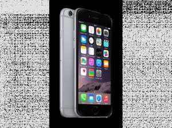iPhone 6 - 16 GB spacegrau - Rakuten.at + 17225 Superpunkte