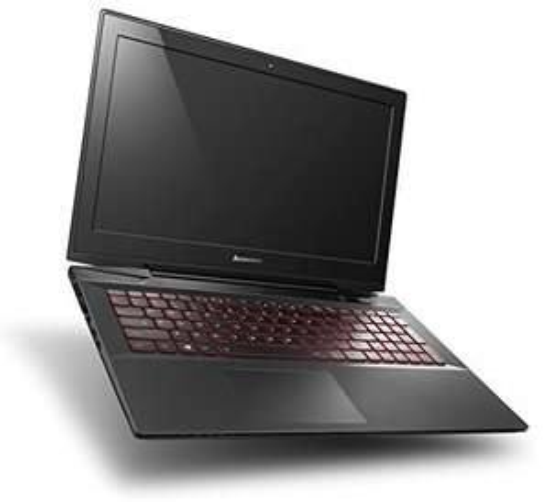 Lenovo Y50-70 mit UHD IPS Display, i7, 12GB Ram GTX 860M 1TB SSHD Festplatte für 849€