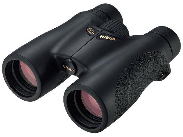 Nikon High Grade Light 10x42 DCF WP Fernglas für 782,95€