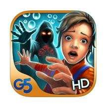 Abyss: the Wraiths of Eden HD (Full) für iPad/iPhone Gratis