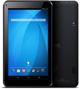 [redcoon] Billig-Tablet: Odys Intellitab 7