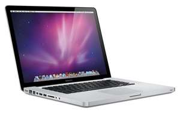 "Apple MacBook Pro 13"" 2,5 GHz,500 GB SSD, 16 GB RAM für 1.199,00 (Kein Retina Display)"