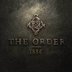 """[PSN PS4] Theme / Design vom Spiel """"The Order"""" kostenlos"""