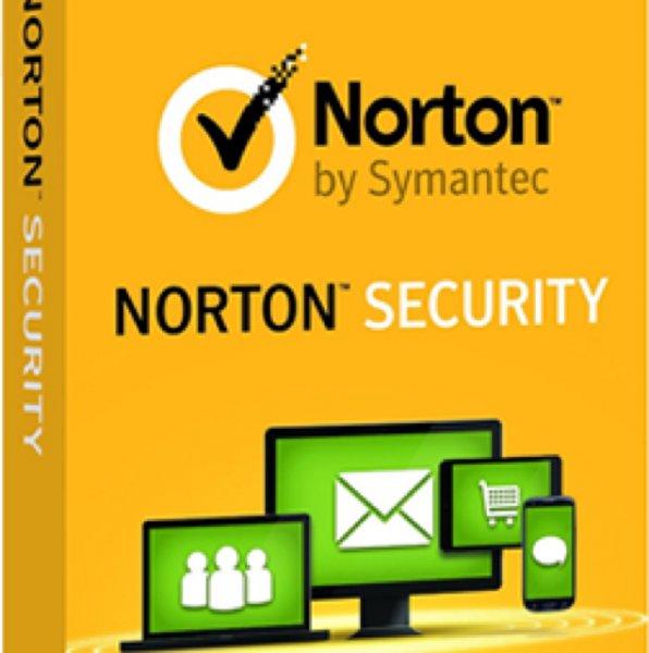 Norton Security 10 Geräte @ Amazon Preisfehler?