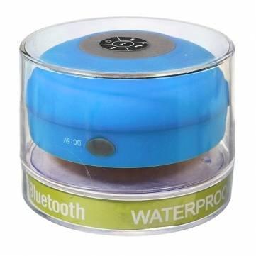 Mini Waterproof Wireless Bluetooth Speaker für 5,96€ - Banggood