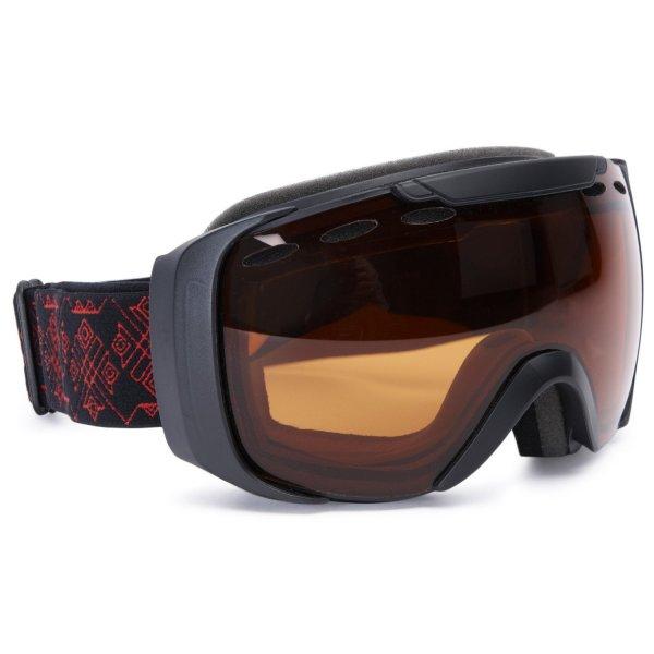 F2 Skibrille Snowboardbrille @ ebay für 11,99€