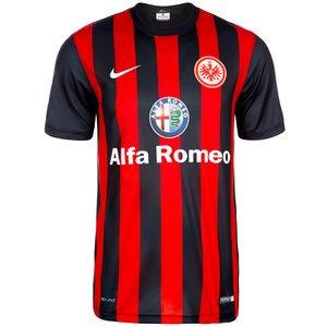 [Outfitter] Eintracht Frankfurt Home oder Away Trikot 14/15 Supporter
