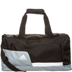 Adidas Performance Tiro Team Bag L 75Liter 17,80€ inkl. Vsk.