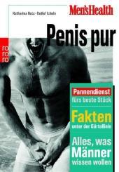 Men's Health Bücher - Portofrei ab 2,99 EUR