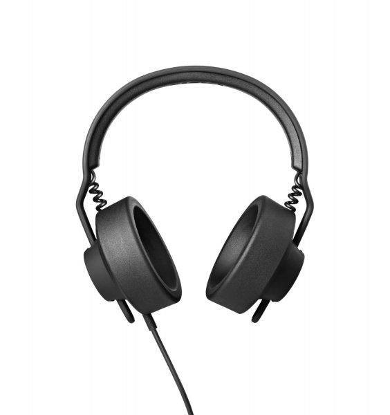 DJ Over-Ear Kopfhörer für 99,95€