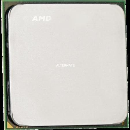 """AMD CPU AM3, Bulk """"Athlon II X3 460"""" @ ZackZack"""