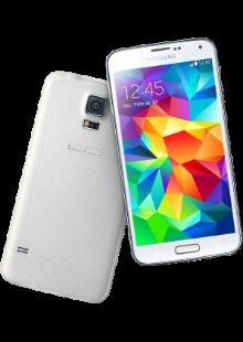 (lokal Köln Hansaring) Mobilcom Debitel Allnet Flat im E-Netz für 21,98€ / Monat + Galaxy S5 für 1€