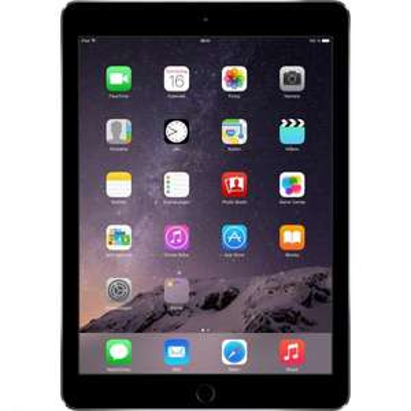 Apple ipad Air 2 mit 64 GB und Cellular zu 599 bei ebay statt ab 649 Euro bei Idealo