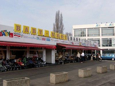 [Lokal Bonn] Totalausverkauf bei Babyladen