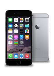 iPhone 6 64 gb Vodafone XL 1158,76
