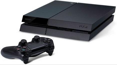 [getgoods.de] Sony PlayStation 4 500GB PS4 inkl. Dual Shock Controller (wie NEU) für 305,99 €