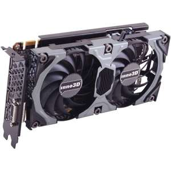 GraKa = Inno3D GeForce GTX 960 HerculeZ OC Aktiv PCIe 3.0 x16 (Retail) bei Mindfactory für 181,68* € >Versandkostenfrei im Midnight-Shopping [UPDATE: imo. ist sie für 163,51 € zu haben, Preisfehler nicht auszuschließen!!!!] 22.02. - 11:45 Uhr