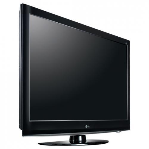 LG, LCD-TV 119cm (47 Zoll) 47LD420 Full-HD