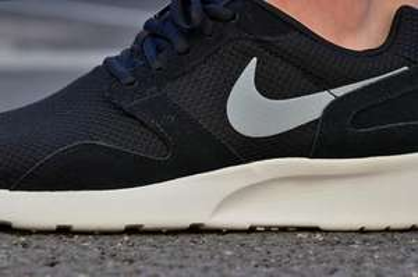 [Outfitter.de] Nike Kaishi Run in diversen Farben für € 64