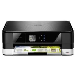 Brother DCP-J4110DW für 85,18 Euro @Amazon.co.uk