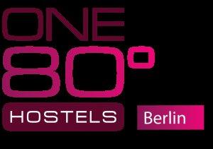 TOP! **Schüler und Studenten aufgepasst** 3 Tage Berlin direkt am Alex im neuen ONE80° Hostel (91%) – 2 Nächte nur € 19