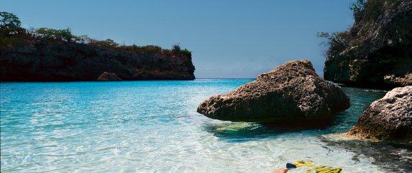 Curacao in den Osterferien für 560 € (ab Amsterdam)