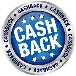 [Scondoo / Coupies / Barcoo] Cashback Deals KW09