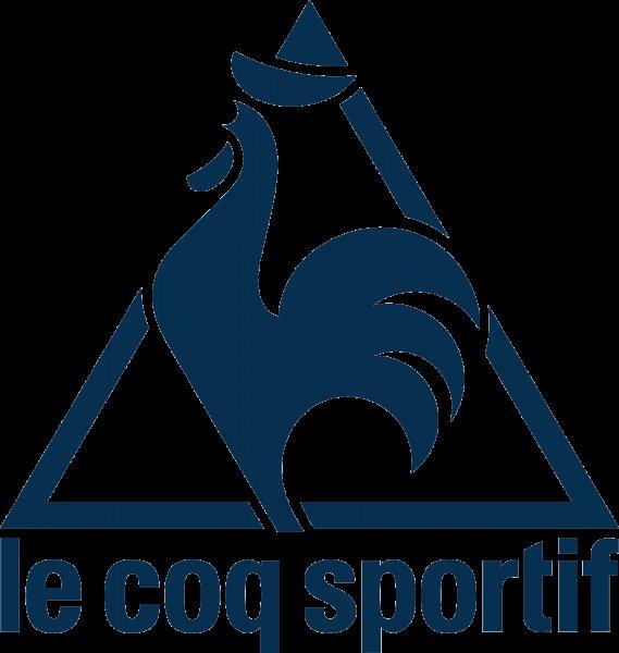 Le Coq Sportif gefütterte Sneaker für 29,99€ inkl. Versand