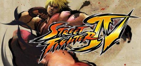 Super Street Fighter IV Arcade Edition für € 4,80 bei GMG