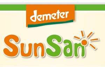 Marktkauf (Bereich Minden) 4 x Babymenü Sunsan kaufen , 20% Rabatt kassieren und 1x Bübchen Baby Bad (UVP 4,29€) gratis!