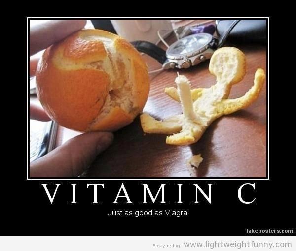 """DM - 1 Packung Vitamin-C Brausetabletten """"Das gesunde Plus"""" (20 Stück) gratis"""