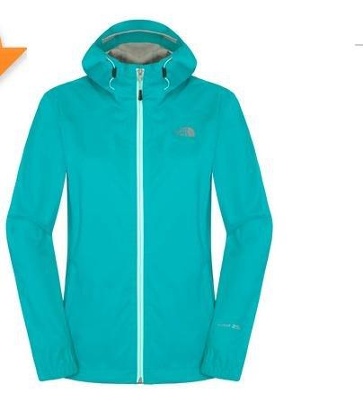 The North Face Women's Galaxy Jacket @Globetrotter 37,90€ auch Herren-Jacken reduziert