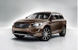 Volvo XC60 D3 Momentum 8 UPE-% unter APL | 4,5 unter TYC | Neuwagen Reimport
