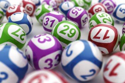 FABER Lotto - 1 Monat Kostenlos