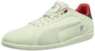 Puma Gigante Lo SF Herren Sneakers