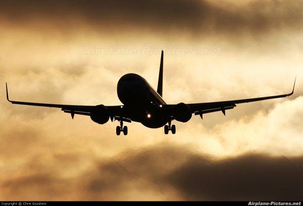 Ryanair Flüge nach London (Stansted) ab 6,99€. ( Hin und Rückflug ab 13,98€ )