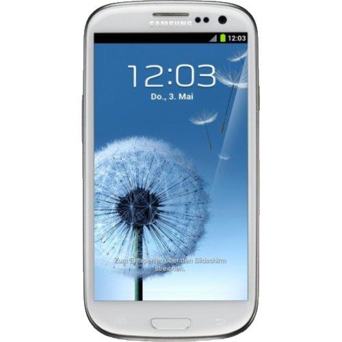 [eBay] Samsung Galaxy S3 III GT-I9300 NEU