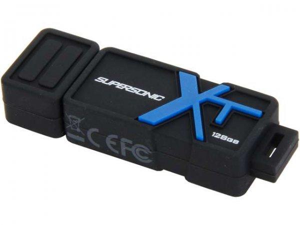 [Amazon.it] Patriot Supersonic Boost XT 128GB USB 3.0 für 61,17€