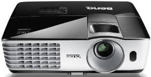 Amazon WHD BenQ TH681 Full HD 3D DLP-Projektor