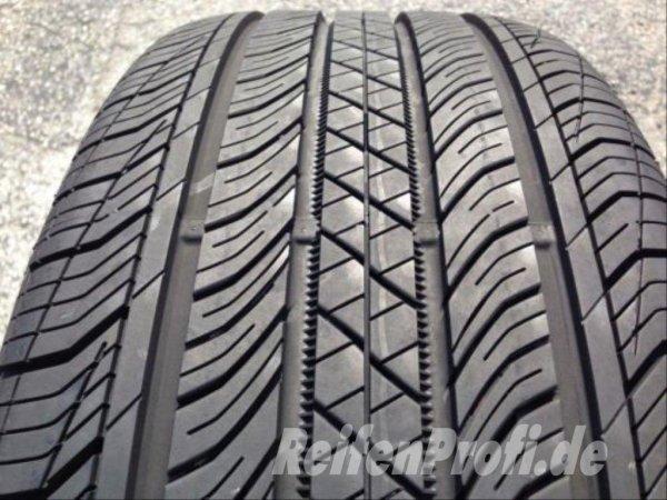 diverse fast neue Autoreifen - z.B. Pirelli Cinturato P7 mit 30% Ersparnis