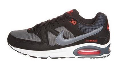 [Outfitter.de] Nike Air Max Command in verschiedenen Farben für jeweils € 84