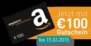 12 Monate kostenlos an der IUBH online weiterbilden inkl. 100 Euro Amazon Gutschein