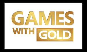 [Xbox Games with Gold] One: Rayman Legends / 360: Tomb Raider, Bioshock Infinite / im April doppelte Anzahl!