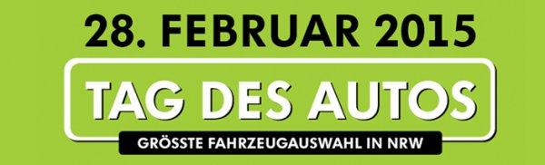 [Audi Zentrum Essen] Audi A3 Sportback mit 23% Rabatt gegenüber UVP