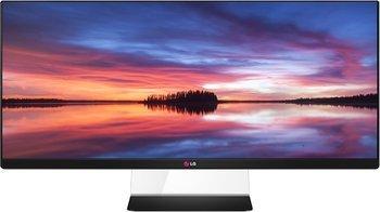 LG 34UM65-P für 399,- (Vergleich 448,98) @Cyberport